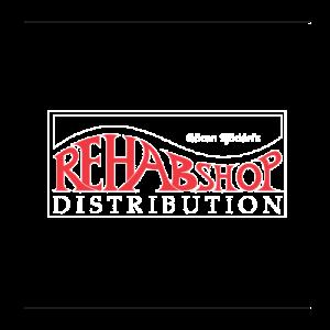 logo Rehabshop