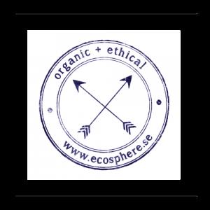 logo ecosphere