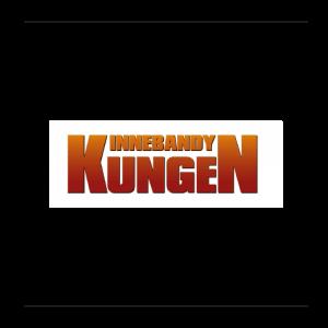 logo innebandy kungen