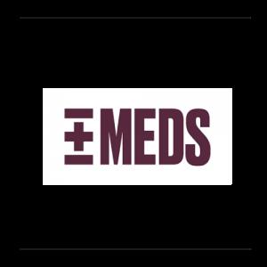logo medsapotek