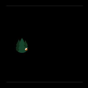 logo smsport
