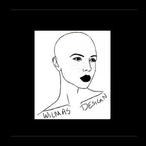 wilmasdesign