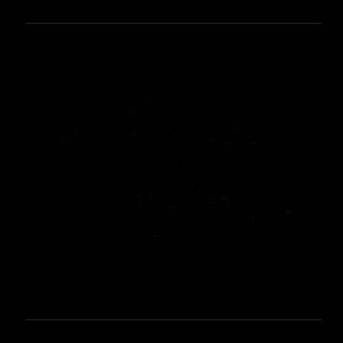 rytterhjornet logo